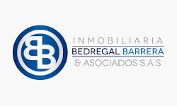 LOGO-BEDREGAL-BARRERA