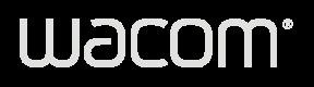 LGOO-WACOM-BLANCO