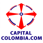 capital_colombia_com